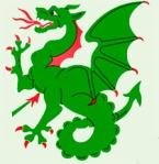 dragon herb